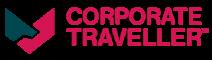 corporate-traveller