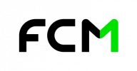 fcm-logo-2021
