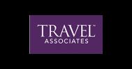 travel-associates